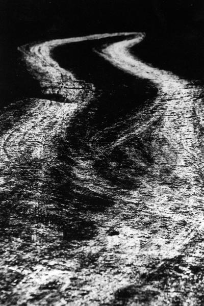 Rodovia Transamazônica | Medicilândia | 1990