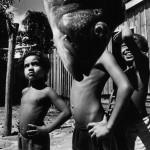 Comunidade Umarizal | Baião - PA | 2003