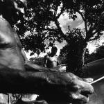 Comunidade Igarapé Preto | Oeiras do Pará - PA | 2003