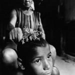 Comunidade Bailique | Oeiras do Pará - PA | 2003
