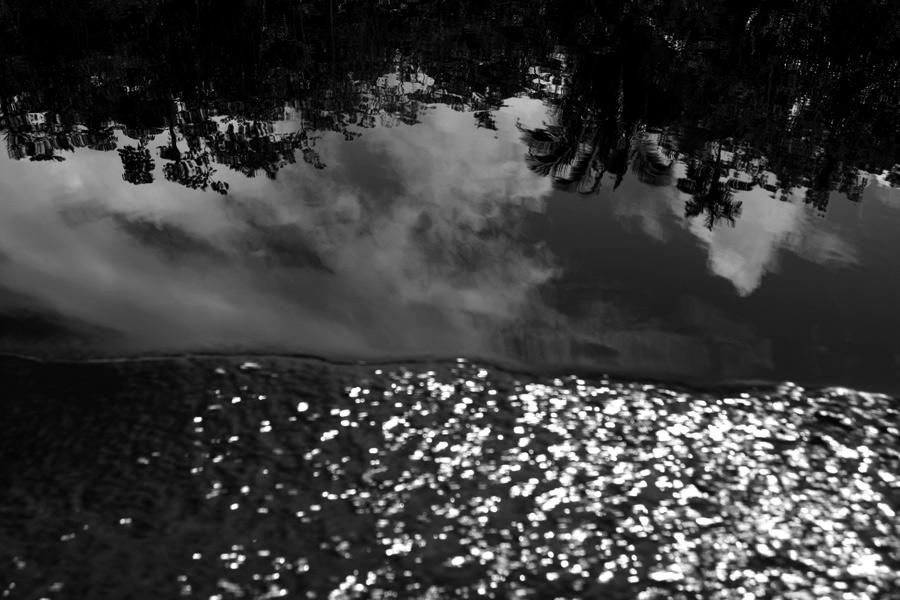 Transamazônica | Lábrea - AM | 2009